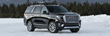 More 2021 GMC Yukon Information Available on Carl Black Roswell Website