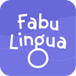 FabuLingua Offers Spanish-English Learning App for Kids at No Charge, Amid Covid-19 Pandemic School Closures