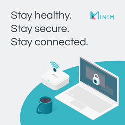 Minim for Remote Workers