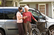 Seniors Can Find Affordable Car Insurance If They Follow The Next Tips