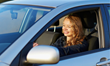 How To Get Cheap Car Insurance For Teen Drivers - New Guide