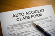 The Most Common Reasons For Car Insurance Claims In The U.S.