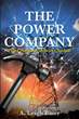 "Author A. Leigh Baier's new book ""The Power Company Plays Hardball and Gets Nailed!"" is a riveting tale of connections and power in a wealthy Georgia community"