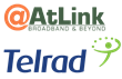 AtLink Deploys Telrad Solutions to Connect Even More Rural Households