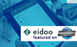 Eidoo and Ekon Gold Featured on Advancements TV Series, Hosted by Ted Danson