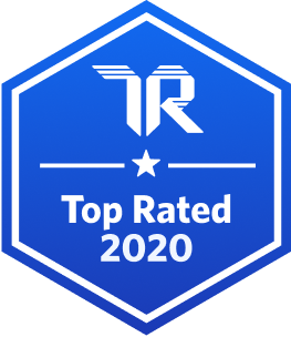 TrustRadius Announces Top Rated Software Across 52 Categories, Including Marketing Analytics, Social Media Marketing, and Webinar