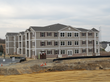 New Building Now Open for sales at Nobility Crest in Ocean Township