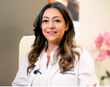 Expert Dentists Can Help Patients Remotely to Distinguish Emergencies from Less Urgent Matters, says Dr. Sahar Verdi of Dental Specialists of California