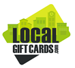 LocalGiftCards.com Launches LGC Free for 3 Program to Support SMBs During COVID-19