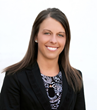 Consulting Magazine Names Maine Pointe's Katie Ward as one of their 2020 Rising Stars of the Profession