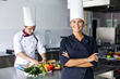 thebigword's Machine Translation delivers record translation results for leading hospitality manufacturer Chef Works