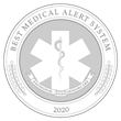 Medical Guardian Named in Top 10 Best, Most Affordable Medical Alert System by PayingForSeniorCare.com