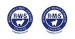 Textile Exchange Releases New Responsible Mohair Standard and  Updated Responsible Wool Standard