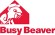 Busy Beaver Stores are Open with Revised Hours and Essential Products