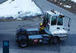Autonomous Solutions Inc. (ASI) and Phantom Auto Partner to Deploy Unmanned Yard Trucks