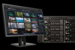 Studio Network Solutions (SNS) Announces Nomad—A Remote Workflow Tool for EVO