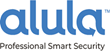 Alula Announces Two-Day Virtual Trade Show To Demo New Products & Services