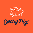 EveryPig Helps Swine Vets and Pork Producers Collaborate Remotely Amid Coronavirus Pandemic, Offers Complementary Platform Demos