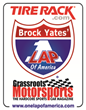 2020 Tire Rack One Lap of America Presented By Grassroots Motorsports Magazine Postponed