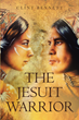 "Author Clint Bennett's new book ""The Jesuit Warrior"" is an epic tale of adventure and dominion, faith and reason for a young Jesuit in the New World."