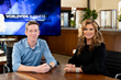 Worldwide Business with kathy ireland® Discusses Automated Quality Control through Advanced 3D Imaging with Qcify
