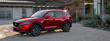 Gwatney Mazda Launches New Home Delivery Test Drive and Delivery Vehicle Maintenance Services