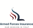 Armed Forces Insurance Announces Leadership Transition
