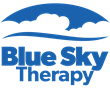 Blue Sky Therapy Mobilizes to Deliver Therapy Through Telemedicine Starting Immediately