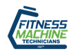 Fitness Machine Technicians Ranked One of The Fastest Growing Franchises by Entrepreneur Magazine