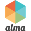 Alma Technologies Rapidly Deploys SIS Functionality to Meet New Educational Needs