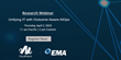 EMA Webinar to Cover How to Unify IT with Outcome-Aware AIOps