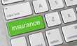 What Are The Main Benefits Of Comparing Car Insurance Quotes Online?