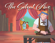 "Derrick Moorman's new book ""The Silent Awe"" is a heartwarming tale of a man's epic journey of faith, his ever attentive apprentice, and a captivating hard working maiden"