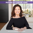 Mediaplanet and Fran Drescher Team Up in the Fight for Cancer Care