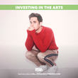 Mediaplanet and Tony Award-Winning Actor and Singer Ben Platt Team Up to Support the Arts
