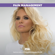 Mediaplanet and Chronic Pain Sufferer Kristin Chenoweth Partner to Help Others Manage Their Pain
