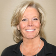 C-Strategies Inc. Welcomes Cindy Klima as Senior Director of Communications