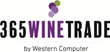 Western Computer Announces the Launch of 365WineTrade, the All-In-One Cloud Solution for Wine & Spirit Distributors