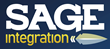 Sage Integration Looking to Transform Enterprise Security