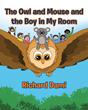 "Author Richard Dami's new book ""The Owl and the Mouse and The Boy in My Room"" is a pair of children's adventures celebrating the wonders of the imagination"