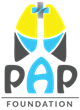 Statement Of Support By The PAP Foundation, Inc. For FDA Approval Of GM-CSF Treatment For aPAP