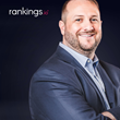 Inc. Magazine Unveils Rankings.io as One of the Fastest-Growing Private Companies in the Midwest in First-Ever Regional List