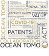Ocean Tomo and the International Arbitration Center in Tokyo Announce Collaboration for COVID-19 Business Claims Resolution