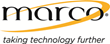 Marco Launches Certified Partner Program for its Managed IT Services