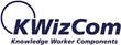 KWizCom Announces a New Webinar on Printing & Scanning in SharePoint Online the Easy Way
