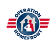 Bob & Dolores Hope Foundation awards $250,000 challenge grant to Operation Homefront
