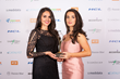 American Business Awards Final Entry Deadline Further Extended to May 5