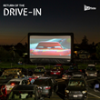 FunFlicks Outdoor Movies Producing Pop-Up Drive-In Movie Entertainment, Church Services and Graduations Ceremonies Across the Nation Due To the COVID-19 Pandemic