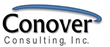 Conover Consulting Inc. Launches Upgraded and Refreshed Website
