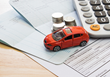 What Factors Should Be Analyzed Before Renewing Car Insurance